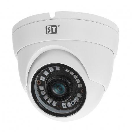 Продам видеокамеру ST-4003