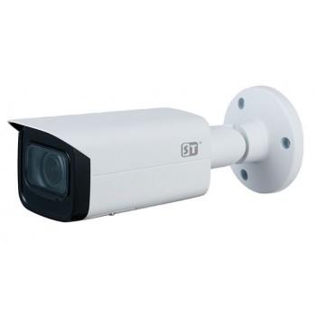 Продам видеокамеру ST-V5605 PRO